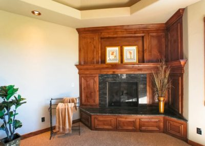 Master-Bed-Fireplace