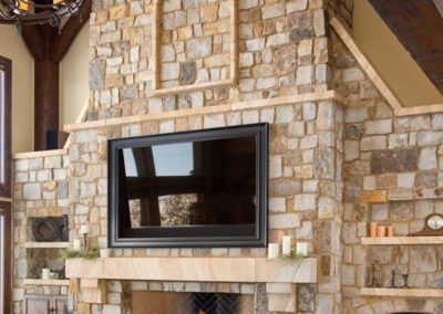 Timber-Ridge-Fireplace_3-e1470605827497