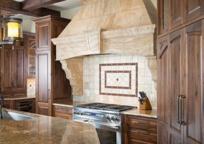 Timber-Ridge-Kitchen-v3-e1470605857727