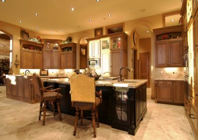 Kitchen-1-1-e1471202184181