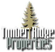 Timber Ridge Properties