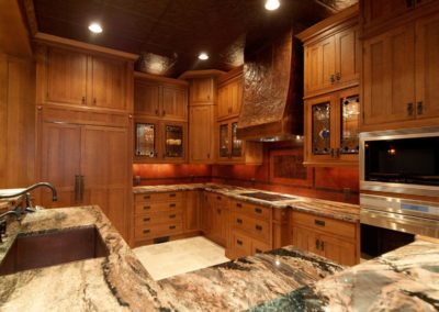 basement-Kitchen-1
