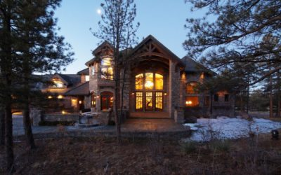 Rocky Mountain Real Estate: Topics and Trends