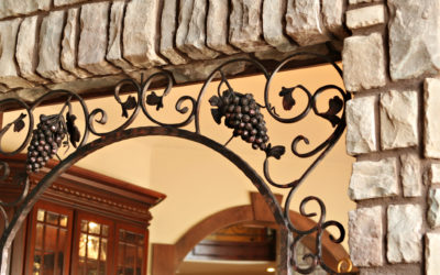 Colorado Custom Homes: The Devil is in The Details