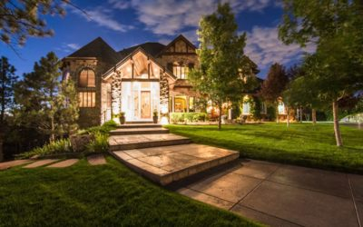 4 Ways to Maximize the Resale of Your Custom Home