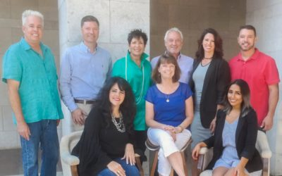 Building a Better Denver: TRP's Partnership with Habitat for Humanity