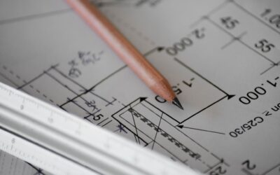 Elements of an Estimate: the integral pieces of developing an accurate estimate for your remodel or new build